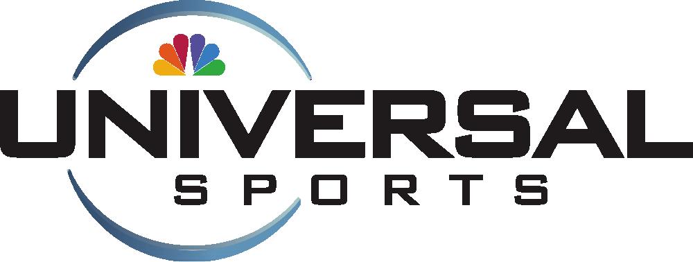Sport universal